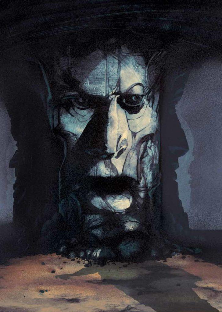 labyrinth-artist-tribute-4