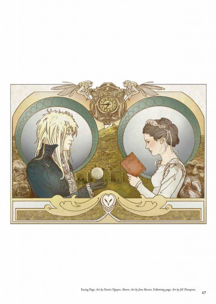 labyrinth-artist-tribute-5