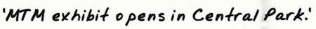 henson-dairy-exhbit-redbook2