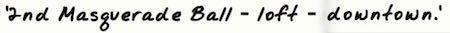 henson-mas-ball-redbook1