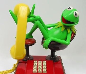 kermit-phone-1