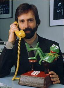 kermit-phone-2