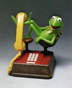 kermit-phone-3