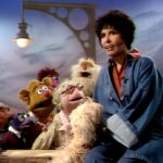 The Muppet Show: 40 Years Later – Lena Horne