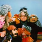 The Muppet Show: 40 Years Later – Paul Williams