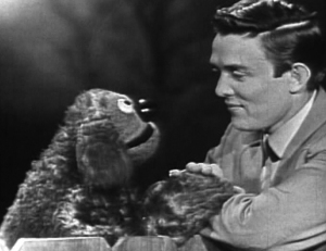 rowlf-and-jimmy-dean