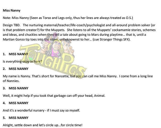 toughpigs-muppet-babies-miss-nanny