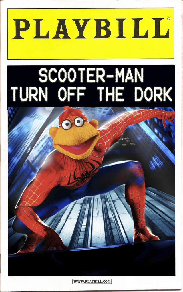 scooter-man-turn-off-the-dork