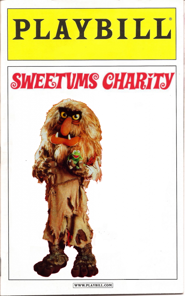 sweetums-charity