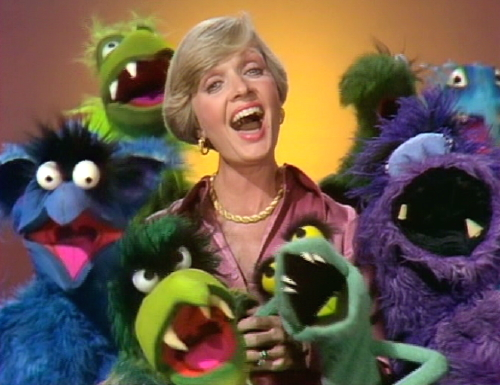 tms-florence-henderson-happy-together