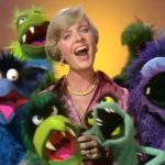 The Muppet Show: 40 Years Later – Florence Henderson