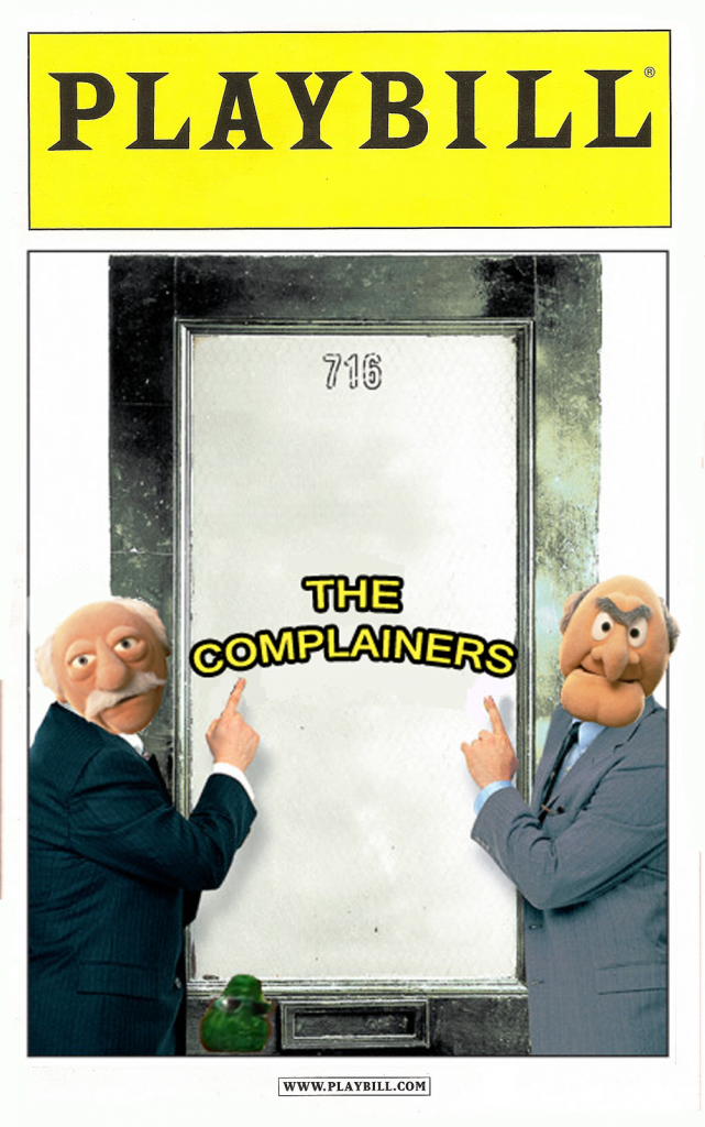 the-complainers