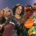 The Muppet Show: 40 Years Later – Valerie Harper