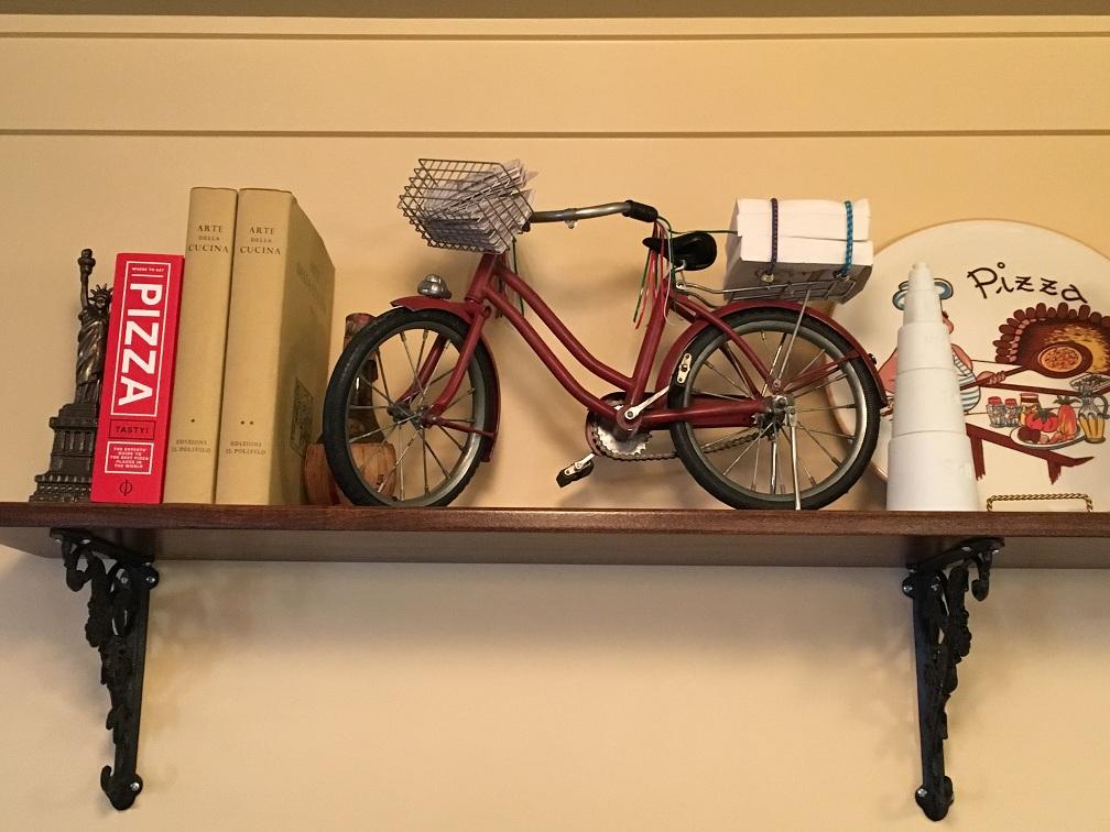 pizzerizzo-bike