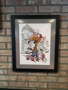 pizzerizzo-caricature1