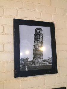 pizzerizzo-frame2