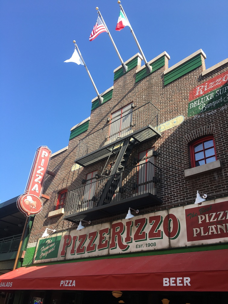 pizzerizzo-outside
