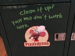 pizzerizzo-trash3