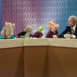 The Muppet Show: 40 Years Later – Harvey Korman