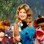 The Muppet Show 40 Years Later – Candice Bergen