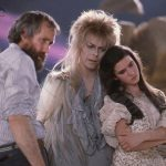 Video Review: Labyrinth the Ultimate Visual History