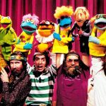 A Frank Oz-Directed Muppet Show Documentary Is Coming