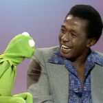 The Muppet Show: 40 Years Later – Ben Vereen