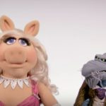 Miss Piggy, Other Muppets to Perform at the Hollywood Bowl