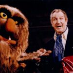 The Muppet Show: 40 Years Later – Vincent Price