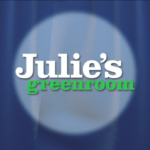 Hanging Out in Julie's Greenroom: Reviewing Henson's Netflix Series