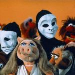 The Muppet Show: 40 Years Later – Mummenschanz