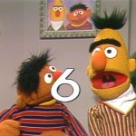 Six Degrees of Muppet Wiki