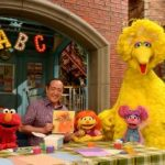 "Sesame Street's ""Meet Julia"" Episode Reviewed"