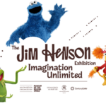 Traveling Jim Henson Exhibition Is Now Open in Seattle