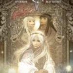 Review: The Power of the Dark Crystal #1-2