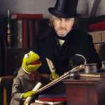The Great Muppet Casting Call: The Muppet Christmas Carol