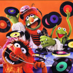 NYC Week: The Manhattan Music of The Muppets