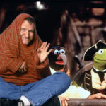 The Great Muppet Casting Call: Muppet Treasure Island