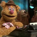 Hey, Pop Culture Writers! Here's Some Advice on Writing About Muppets!