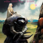 Preview: Power of the Dark Crystal #6