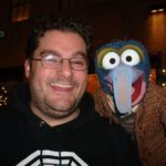 Bobby Moynihan to Join Muppets at Hollywood Bowl