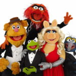 More Details from Muppets' Hollywood Bowl Show
