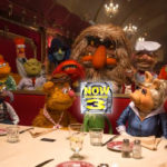 The Great Muppet Casting Call: Muppets Most Wanted