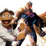 The Great Muppet Casting Call: The Muppets