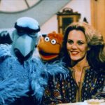 The Muppet Show: 40 Years Later – Madeline Kahn