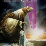 Preview: Power of the Dark Crystal #7
