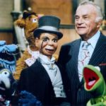 The Muppet Show: 40 Years Later – Edgar Bergen