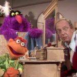 The Muppet Show: 40 Years Later – Don Knotts