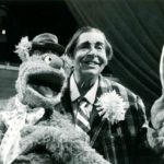 The Muppet Show: 40 Years Later – Milton Berle
