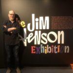 Tour the Jim Henson Exhibition with Adam Savage